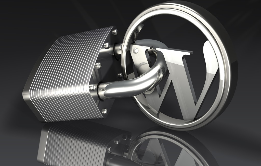 Come aumentare la sicurezza di Wordpress