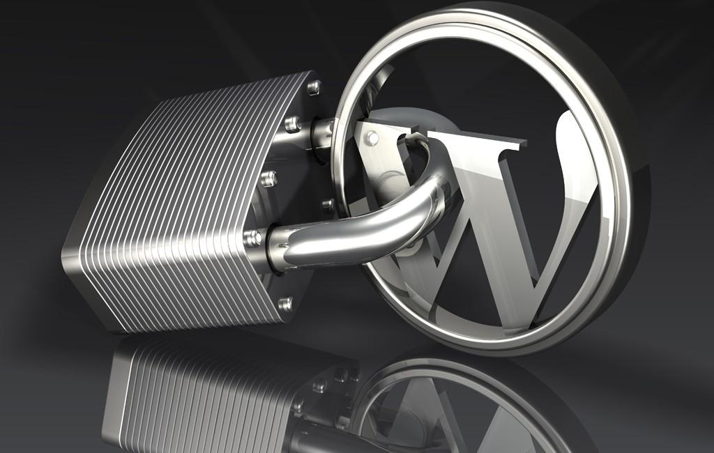 Come aumentare la sicurezza di Wordpress