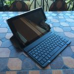 Chuwi HI10 Windows 10 Tablet PC