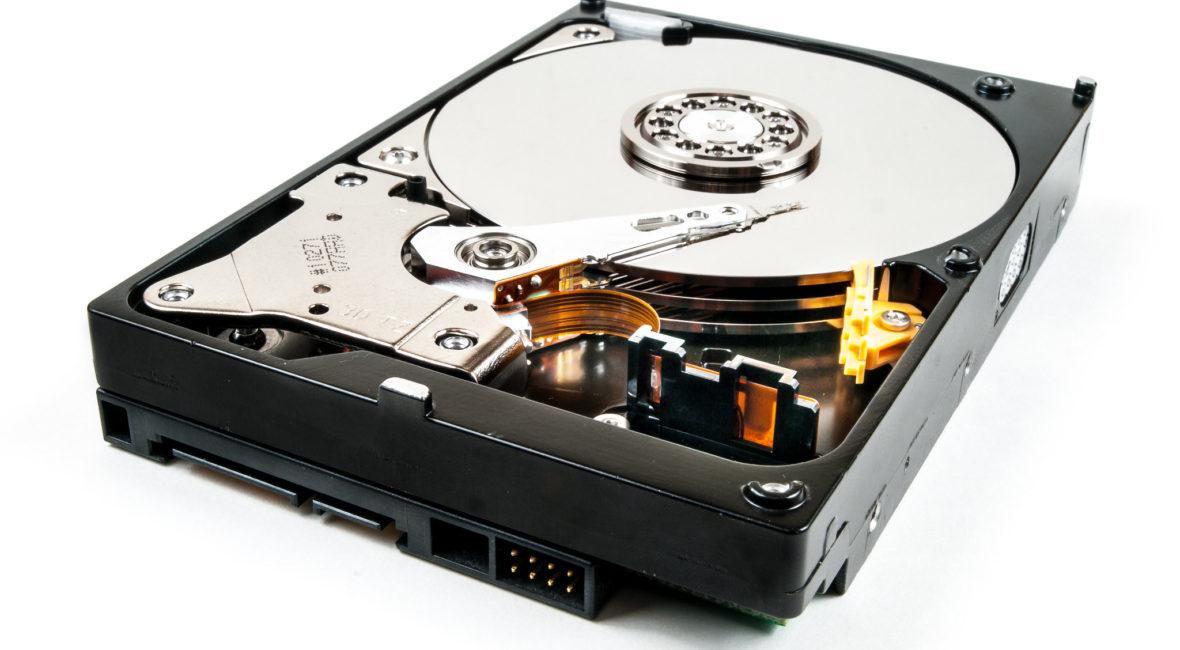 Miglior Hard Disk esterno per MacOS