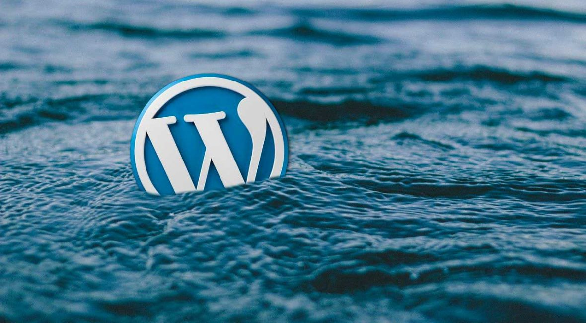 Installare WordPress su Server Amazon